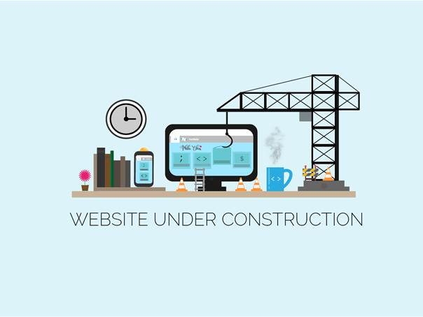 KÃ�ptalálat a kÃ�vetkezÅ're: �€žwebsite under construction�€